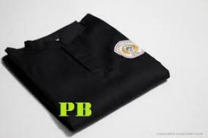 buy pencak silat uniform